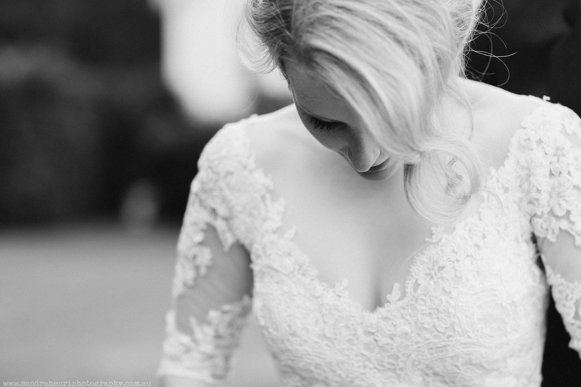 Roberts-Restaurant-garden-wedding-images-36.jpg