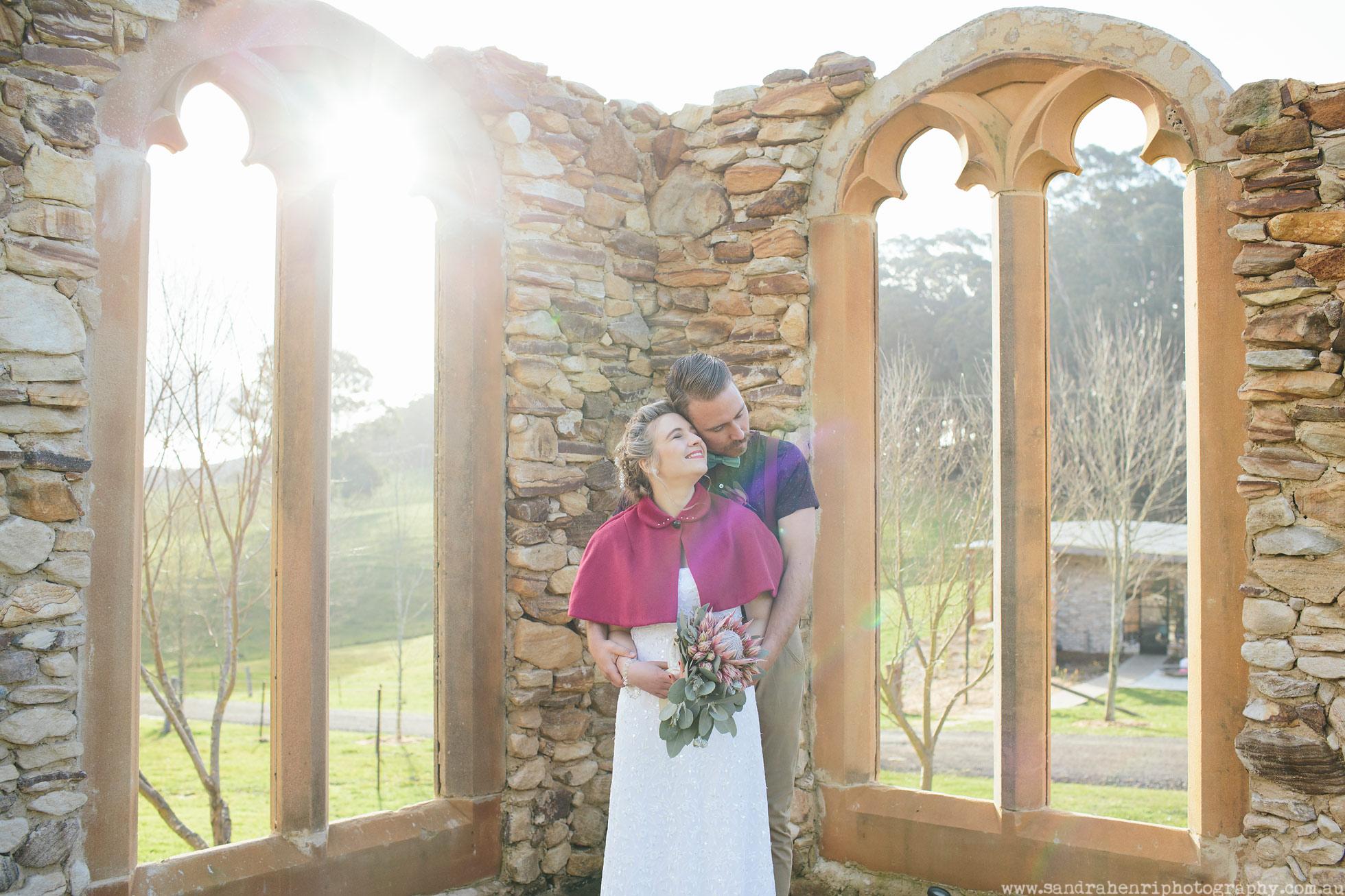 Wedding-photographer-Mali-Brae-Farm-1.jpg