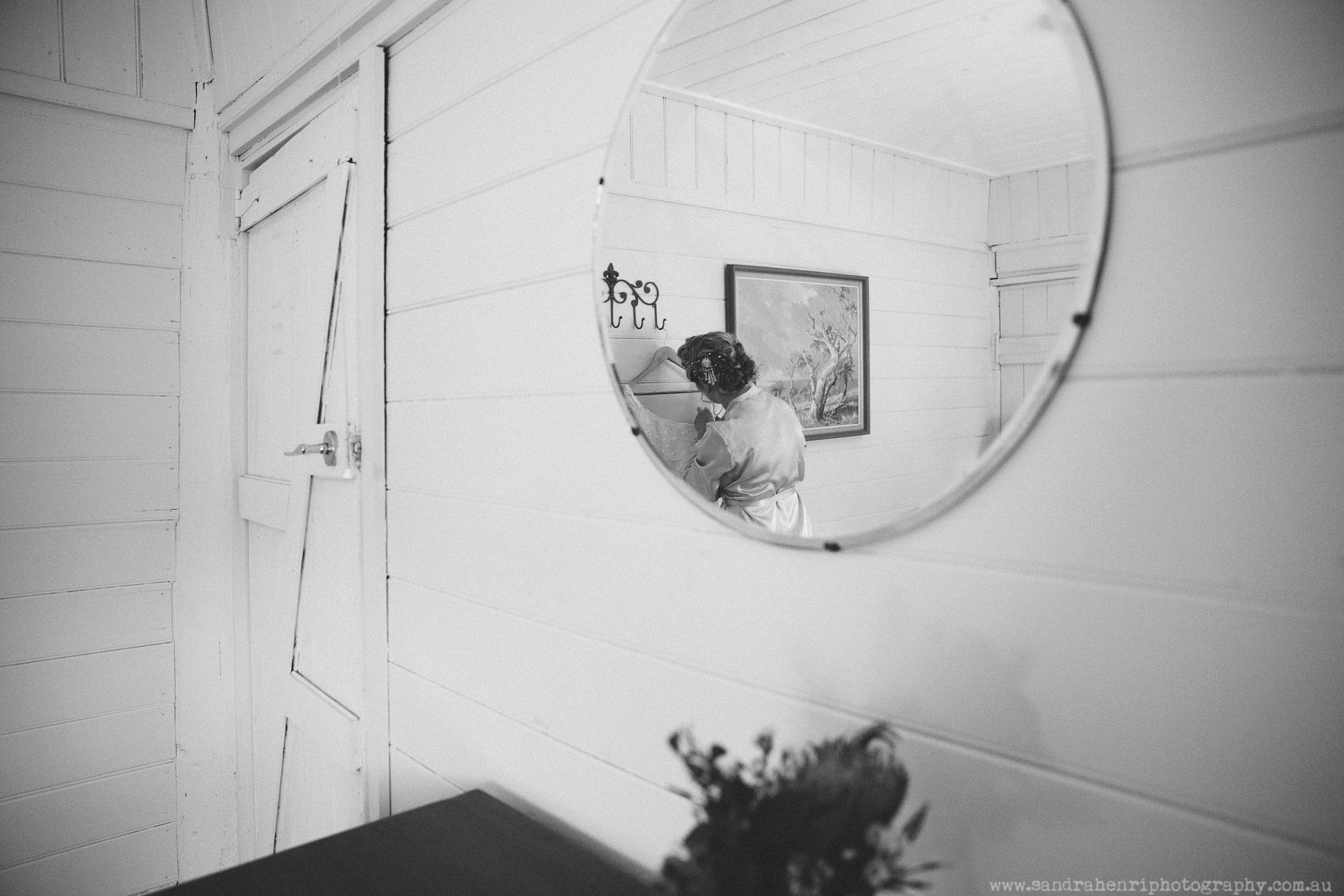 Wedding-photographer-Mali-Brae-Farm-13.jpg