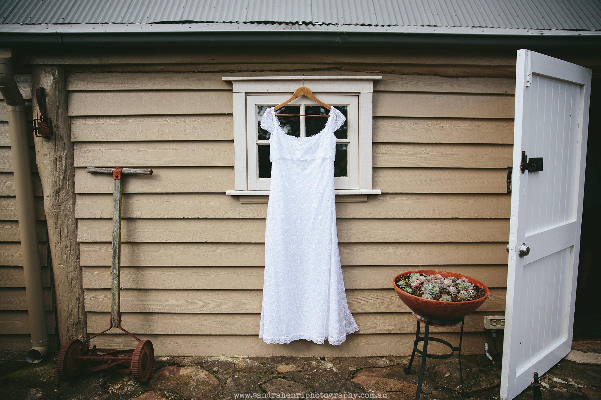 Wedding-photographer-Mali-Brae-Farm-15.jpg