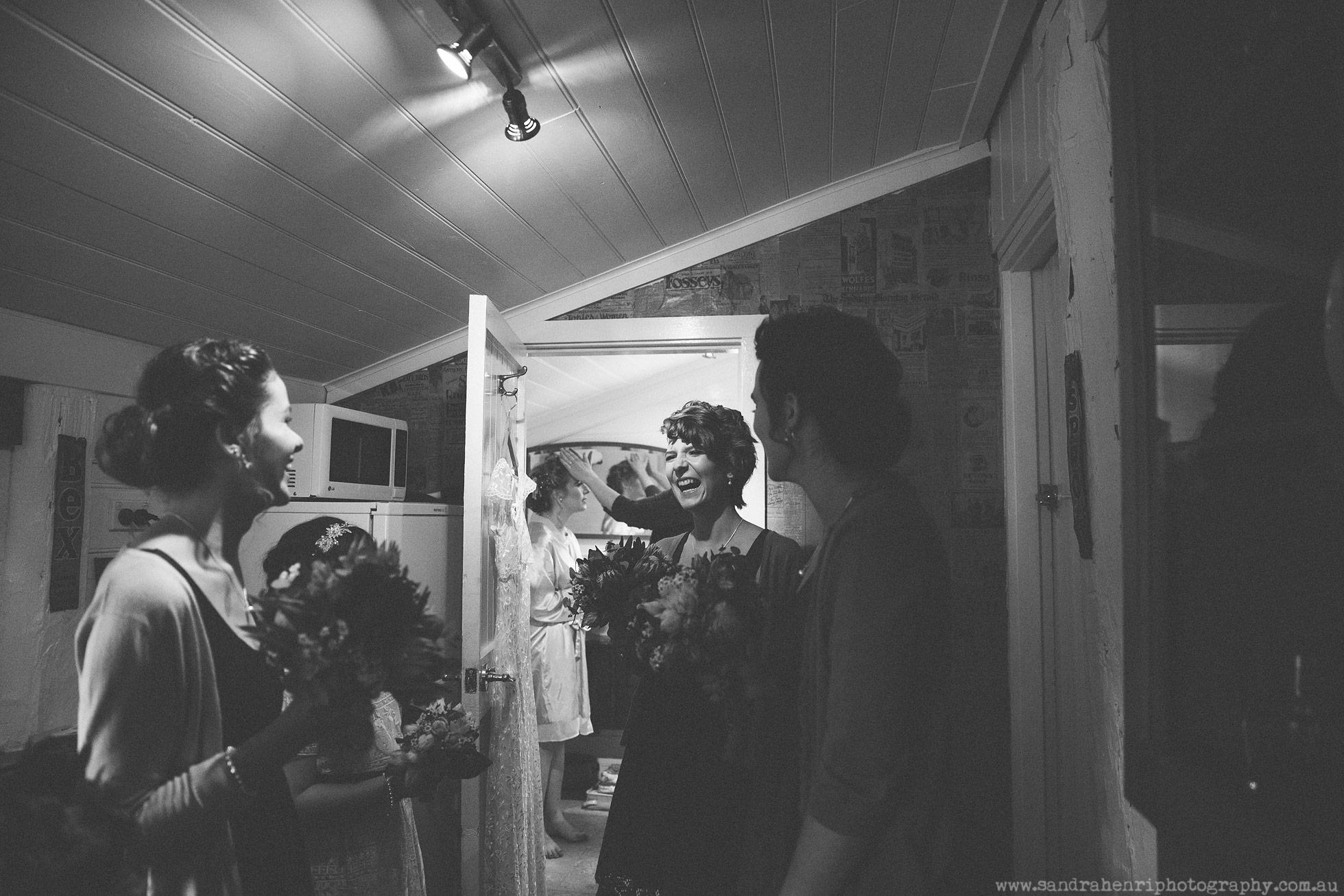 Wedding-photographer-Mali-Brae-Farm-17.jpg