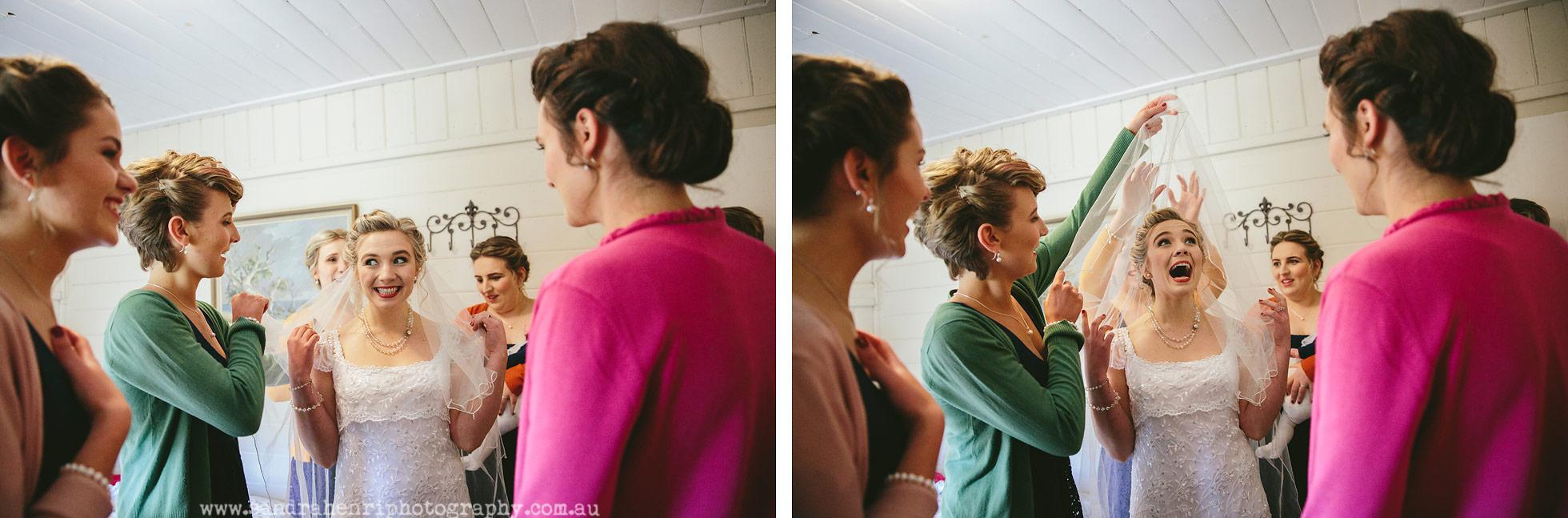 Wedding-photographer-Mali-Brae-Farm-19.jpg