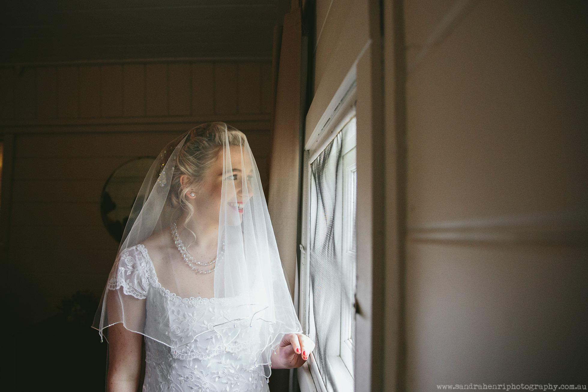 Wedding-photographer-Mali-Brae-Farm-21.jpg