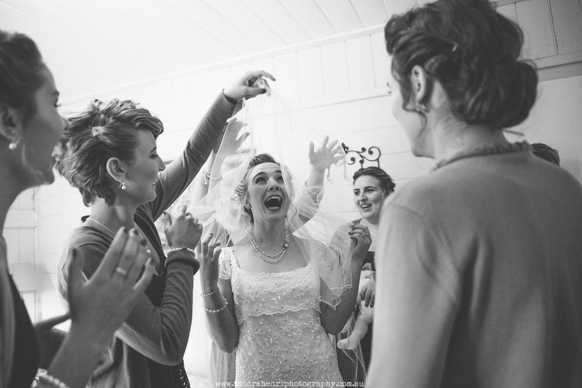 Wedding-photographer-Mali-Brae-Farm-20.jpg