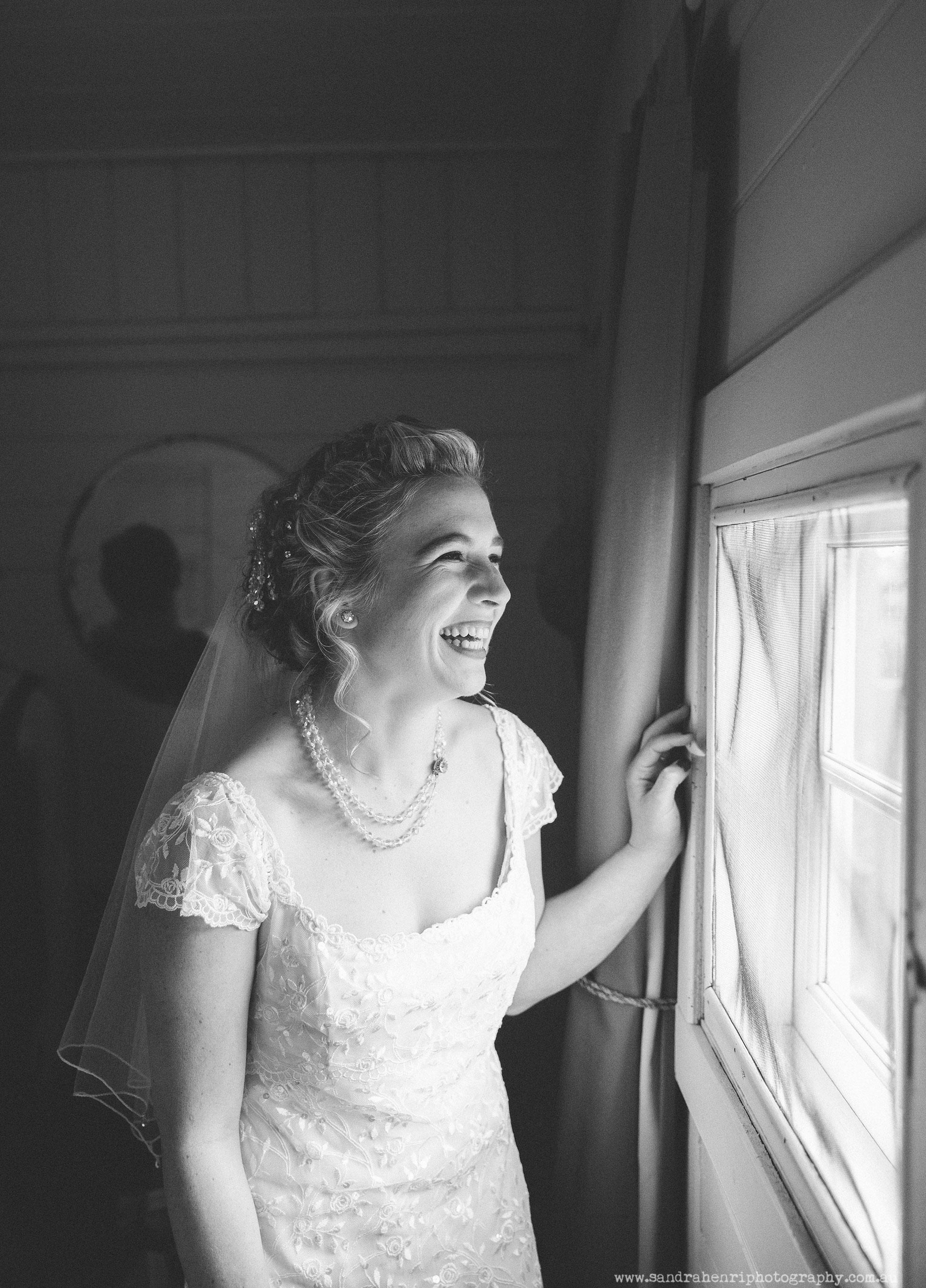 Wedding-photographer-Mali-Brae-Farm-22.jpg