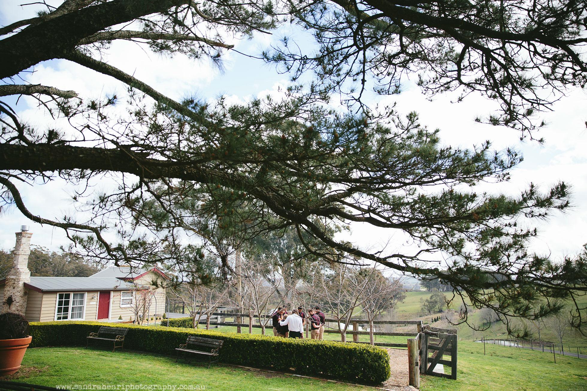 Wedding-photographer-Mali-Brae-Farm-23.jpg