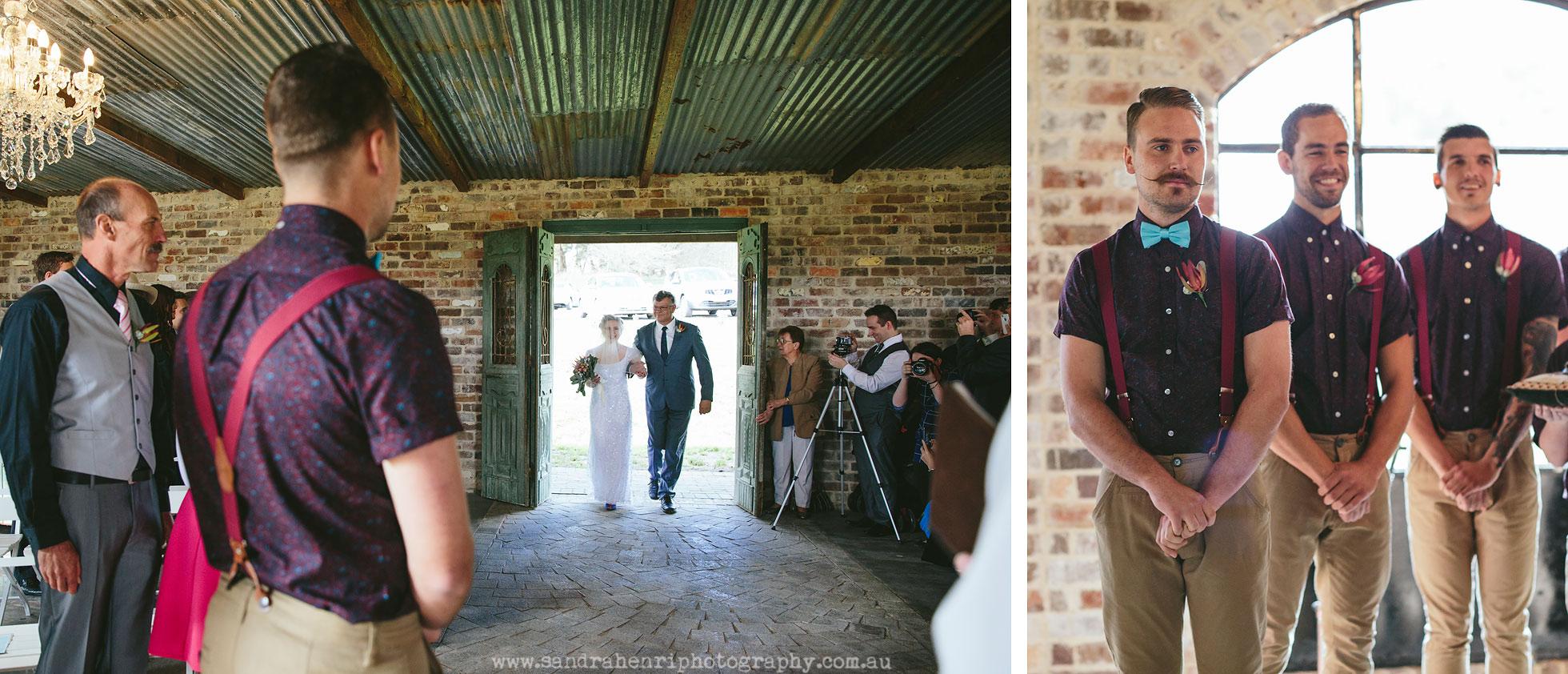 Wedding-photographer-Mali-Brae-Farm-25.jpg