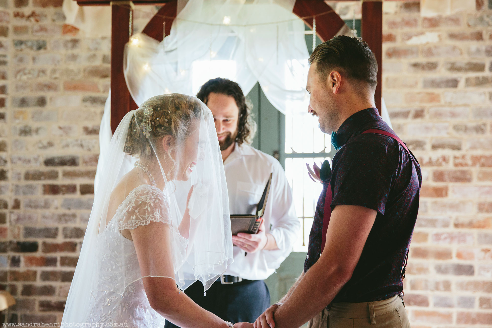 Wedding-photographer-Mali-Brae-Farm-27.jpg