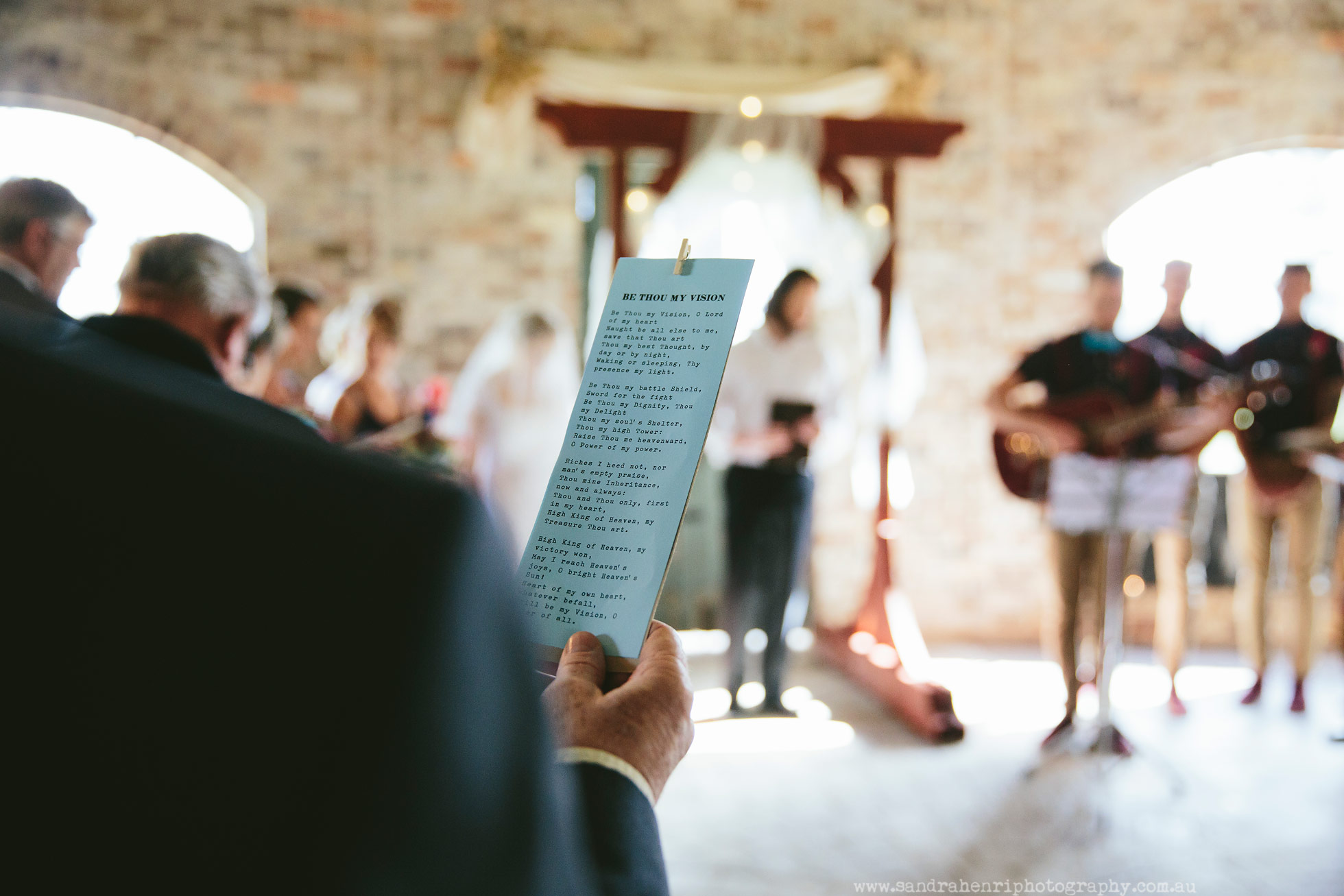 Wedding-photographer-Mali-Brae-Farm-29.jpg