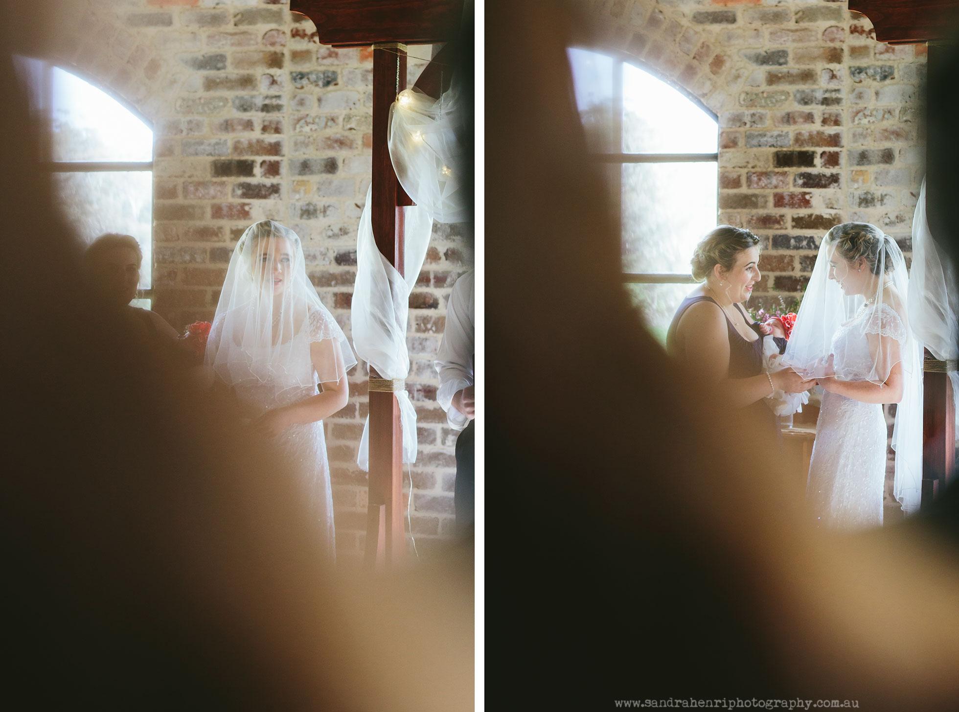 Wedding-photographer-Mali-Brae-Farm-31.jpg