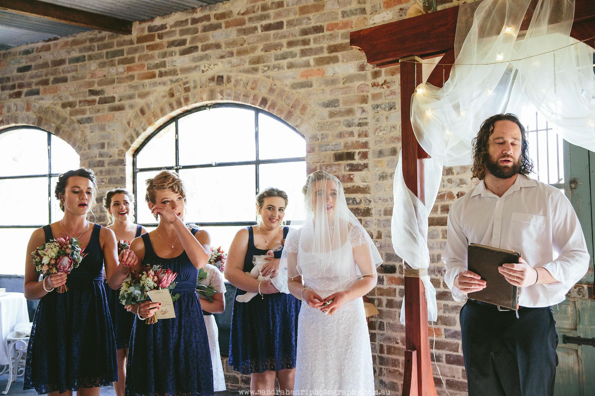Wedding-photographer-Mali-Brae-Farm-30.jpg