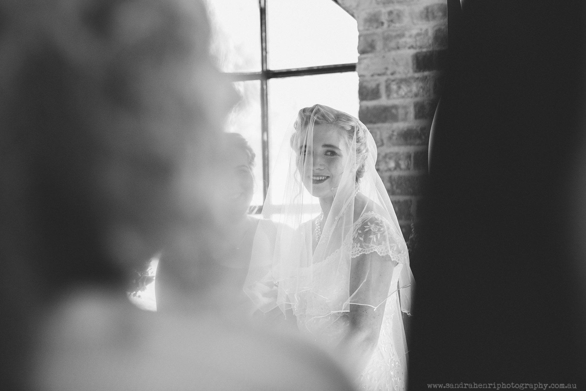 Wedding-photographer-Mali-Brae-Farm-32.jpg