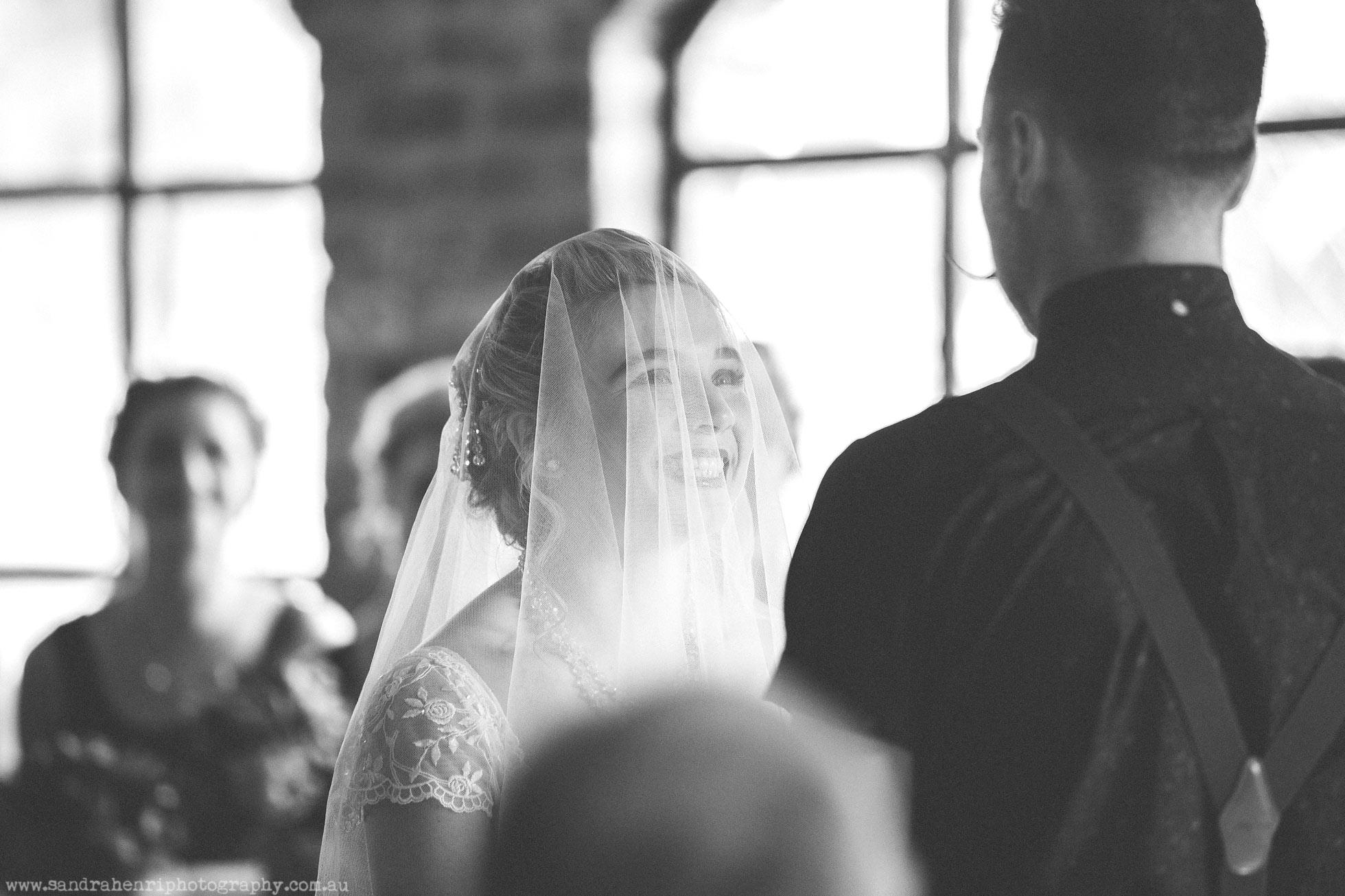 Wedding-photographer-Mali-Brae-Farm-34.jpg