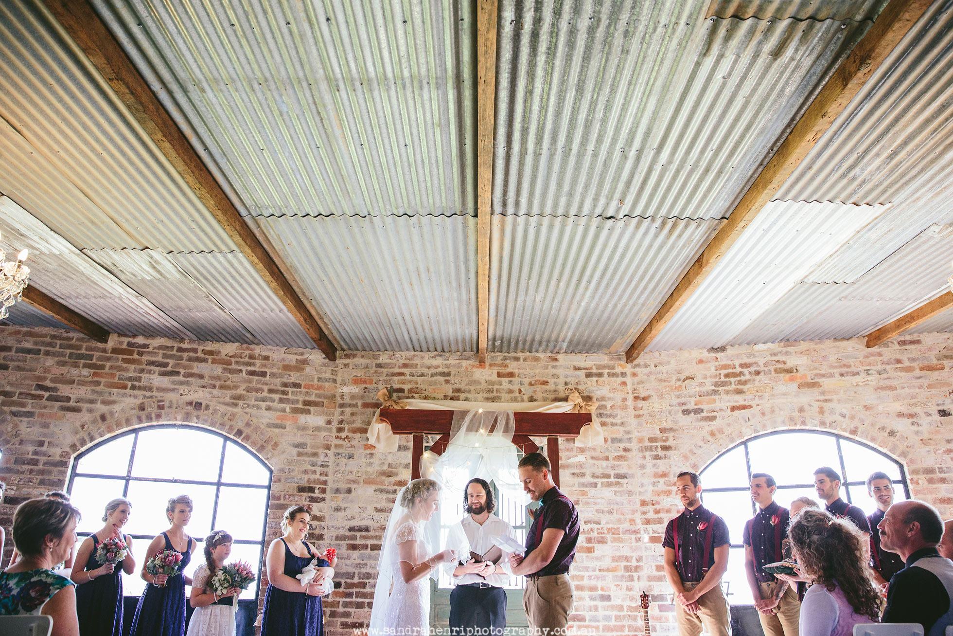 Wedding-photographer-Mali-Brae-Farm-33.jpg