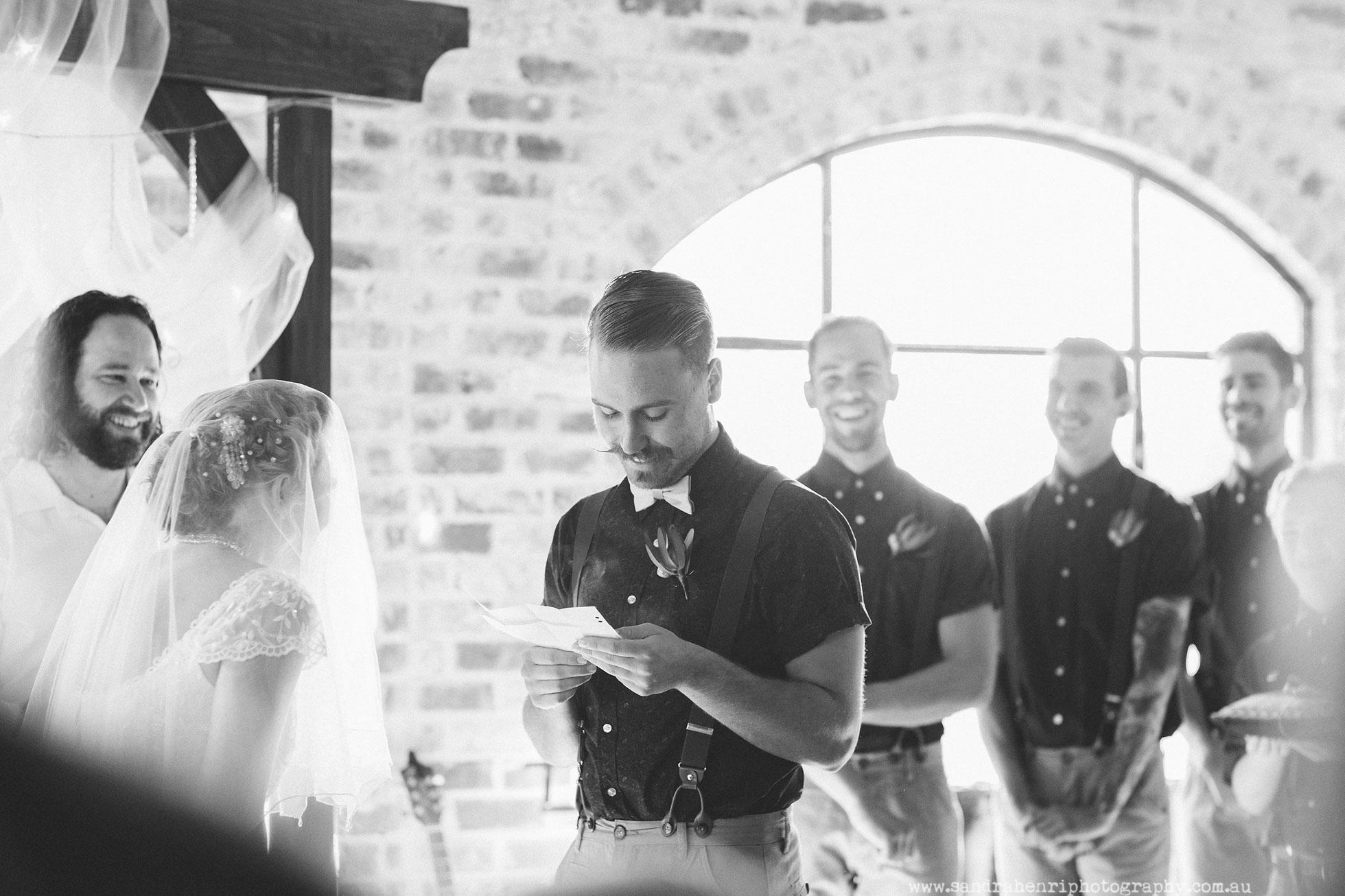 Wedding-photographer-Mali-Brae-Farm-36.jpg