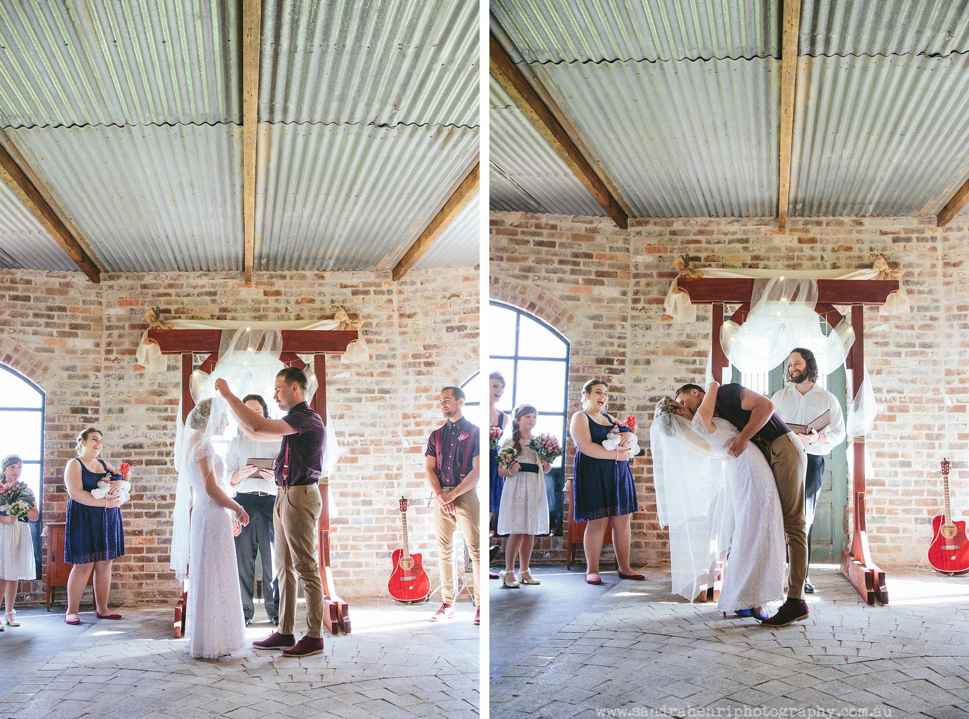 Wedding-photographer-Mali-Brae-Farm-37.jpg