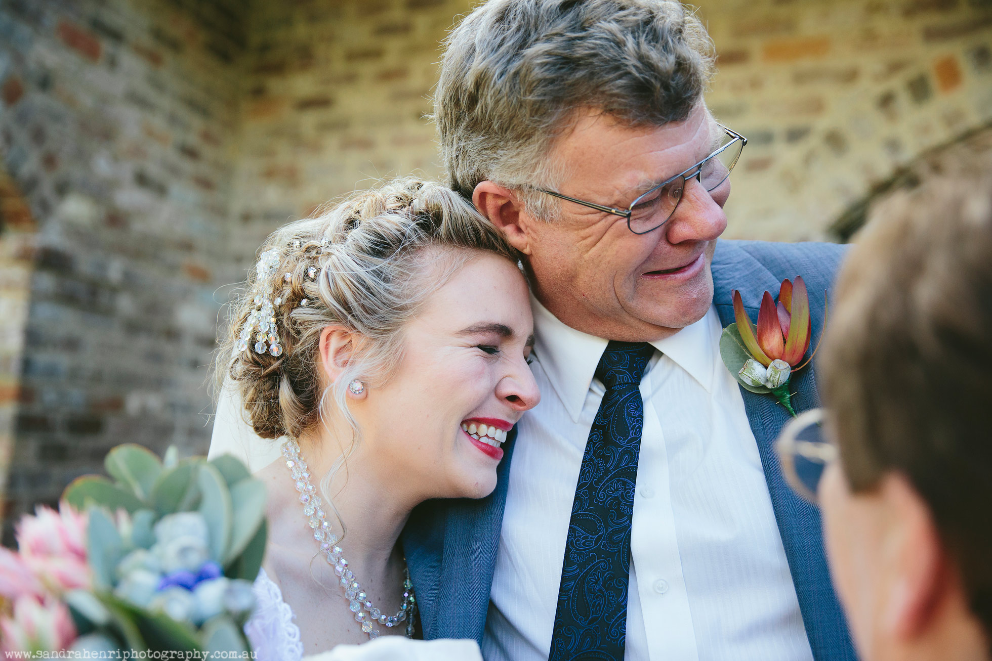 Wedding-photographer-Mali-Brae-Farm-41.jpg