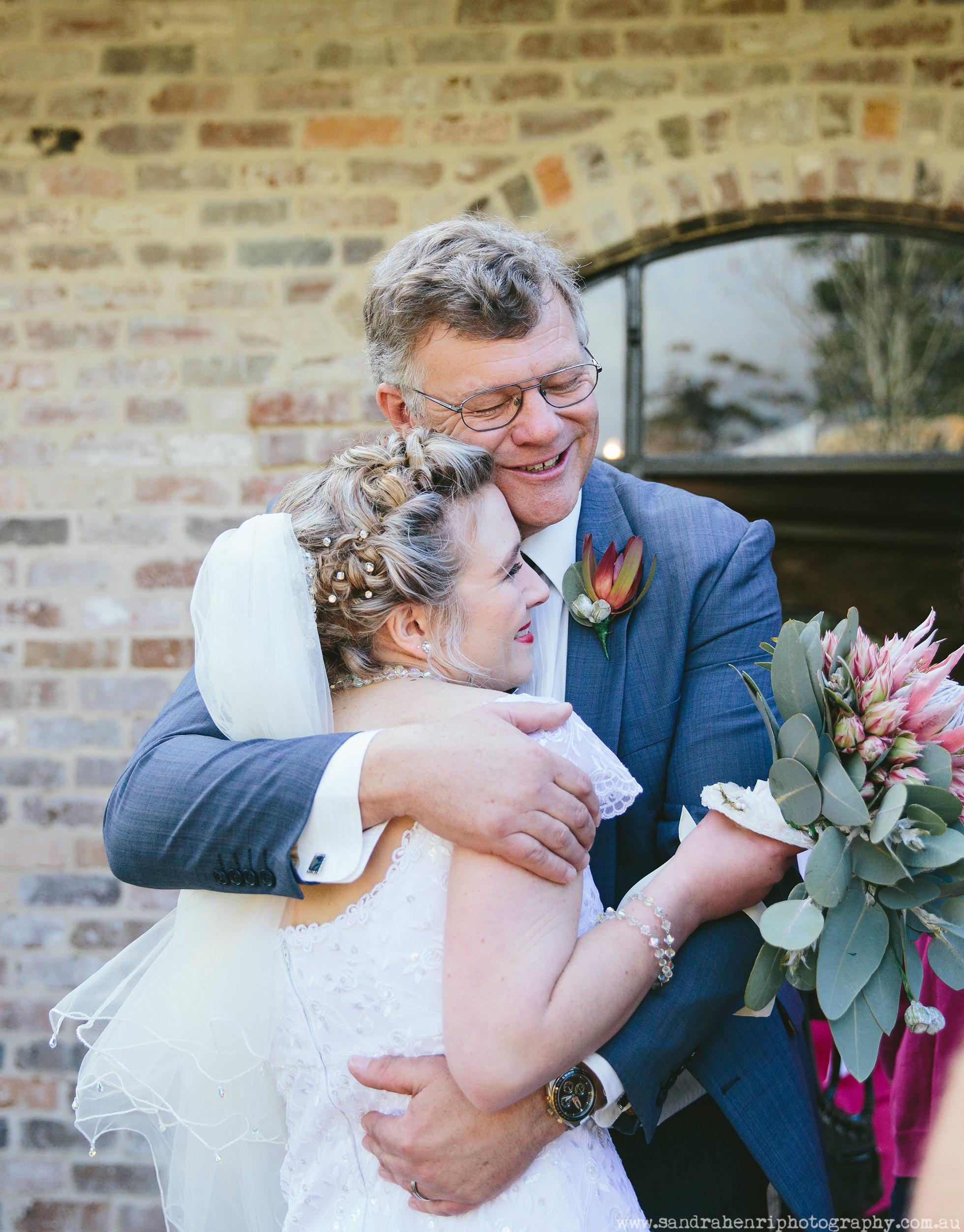 Wedding-photographer-Mali-Brae-Farm-40.jpg