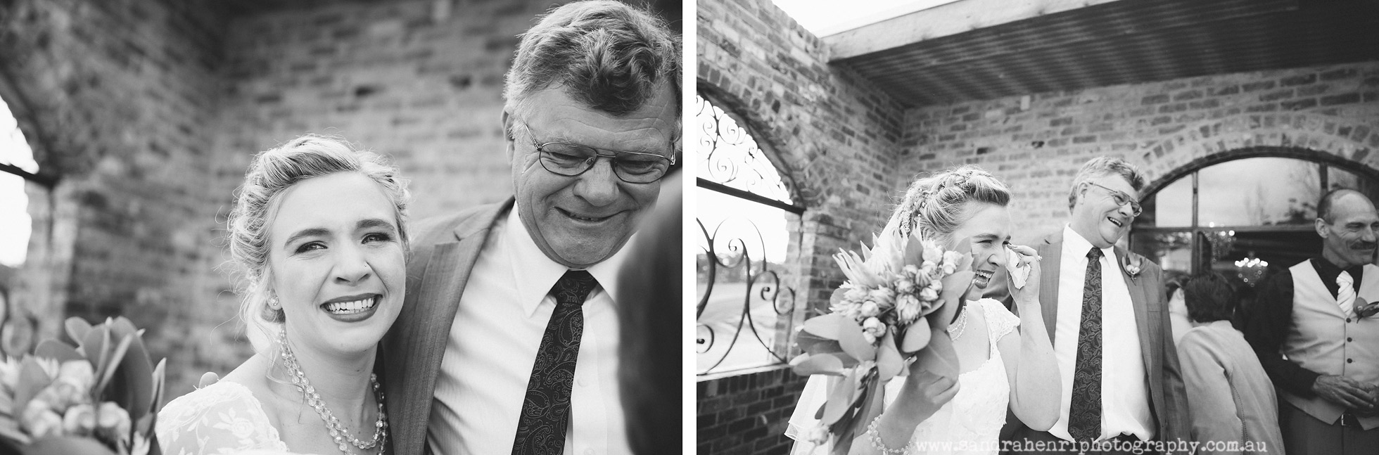 Wedding-photographer-Mali-Brae-Farm-42.jpg