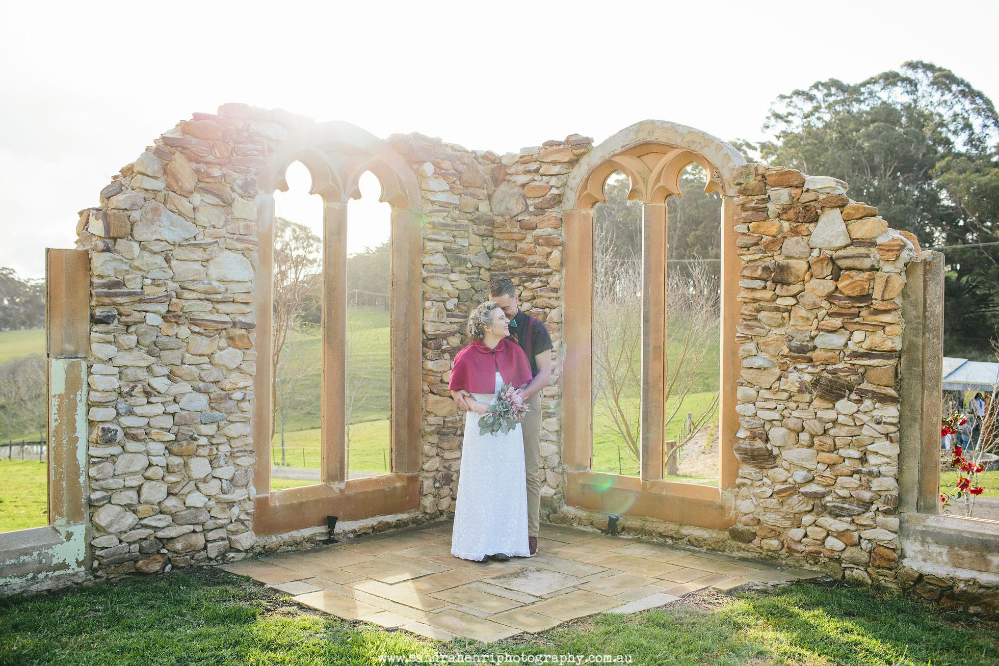 Wedding-photographer-Mali-Brae-Farm-43.jpg