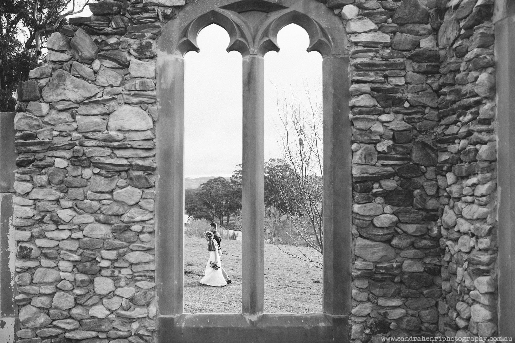 Wedding-photographer-Mali-Brae-Farm-44.jpg