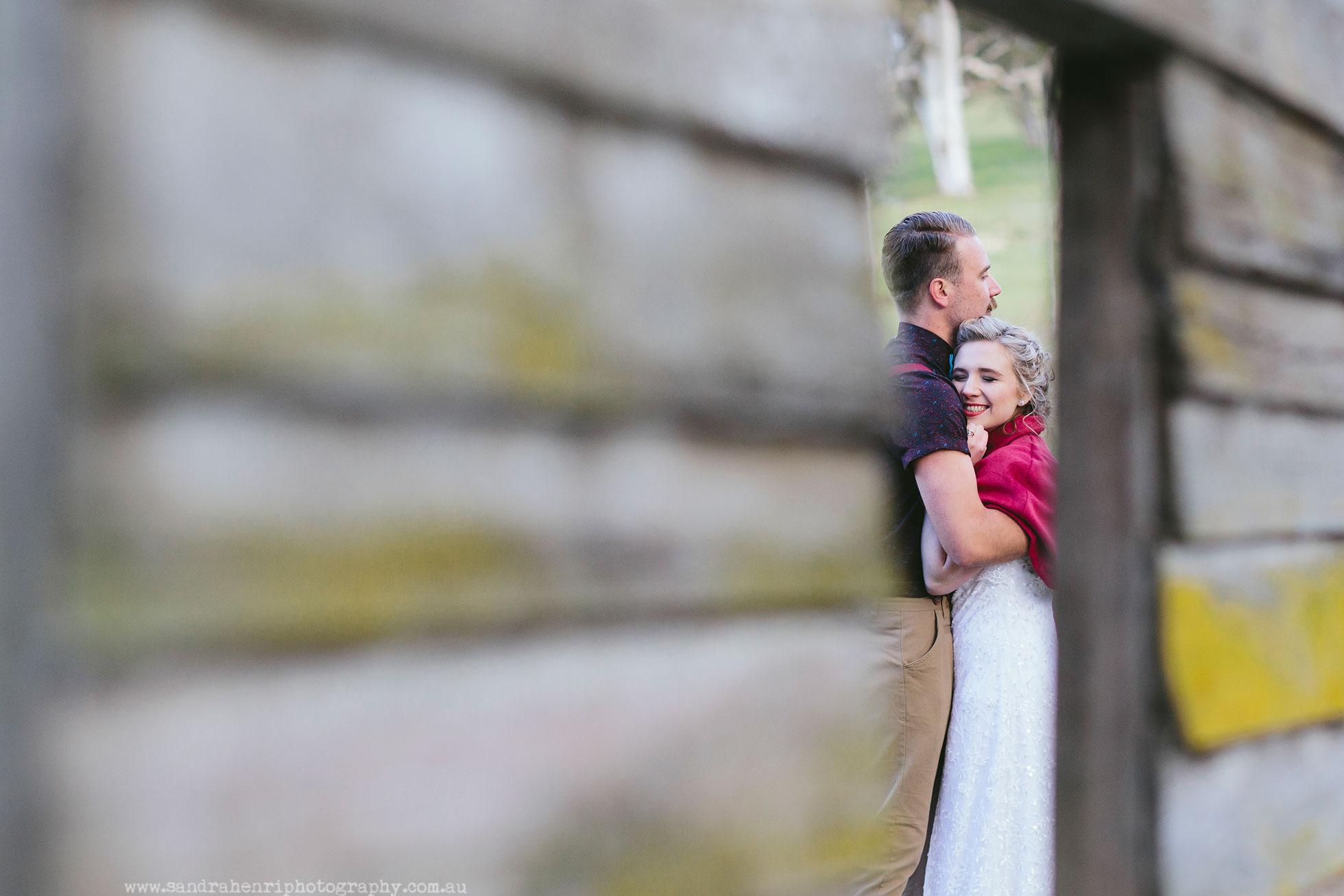 Wedding-photographer-Mali-Brae-Farm-46.jpg