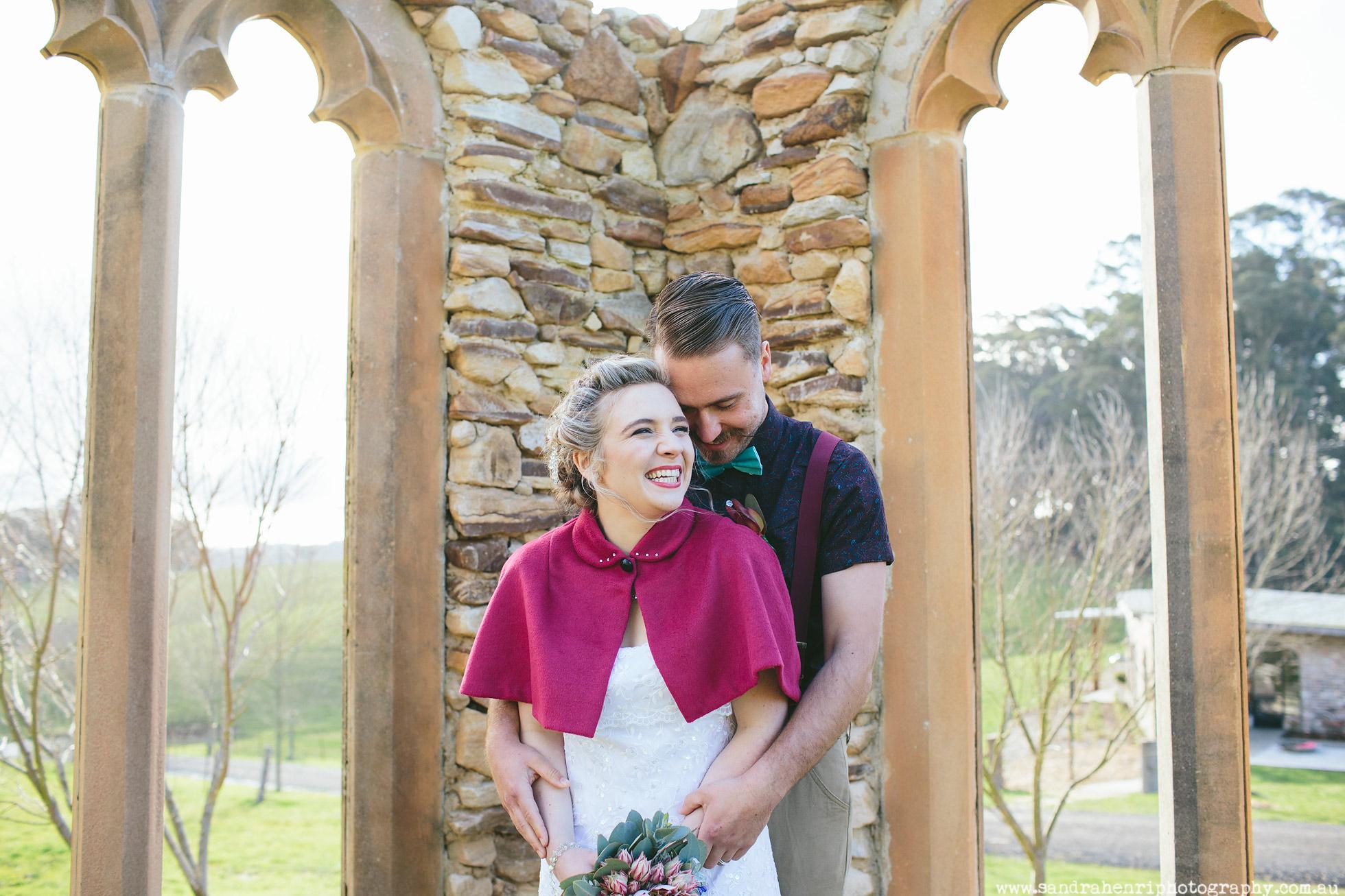 Wedding-photographer-Mali-Brae-Farm-51.jpg