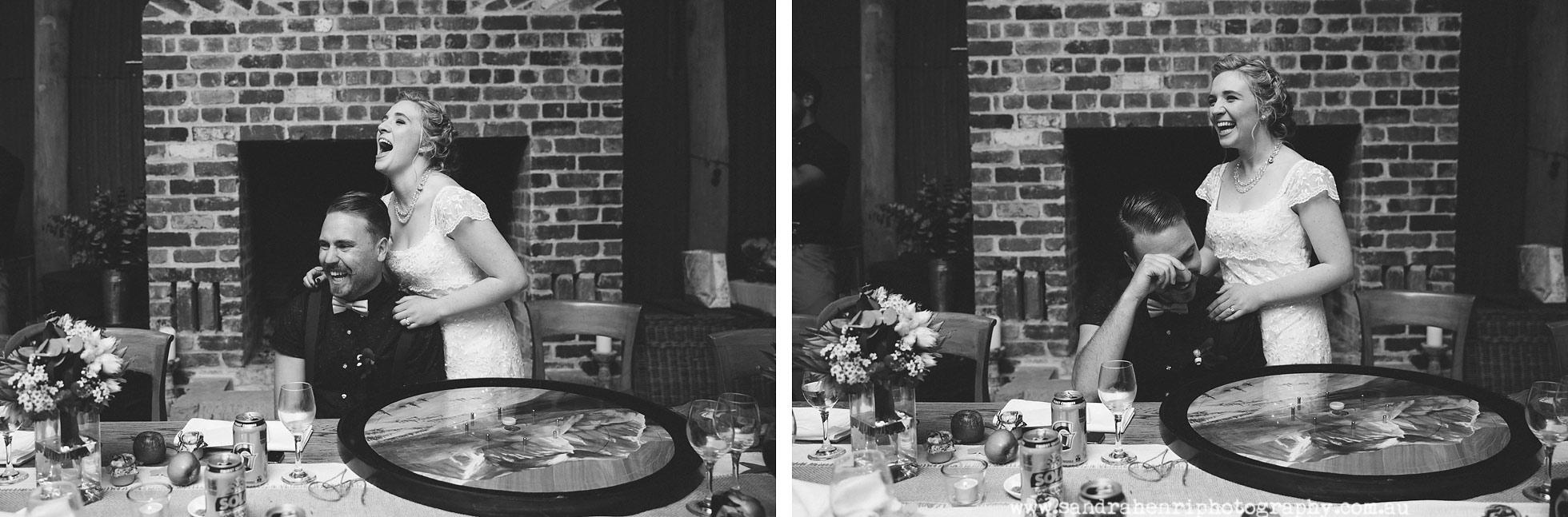 Wedding-photographer-Mali-Brae-Farm-60.jpg