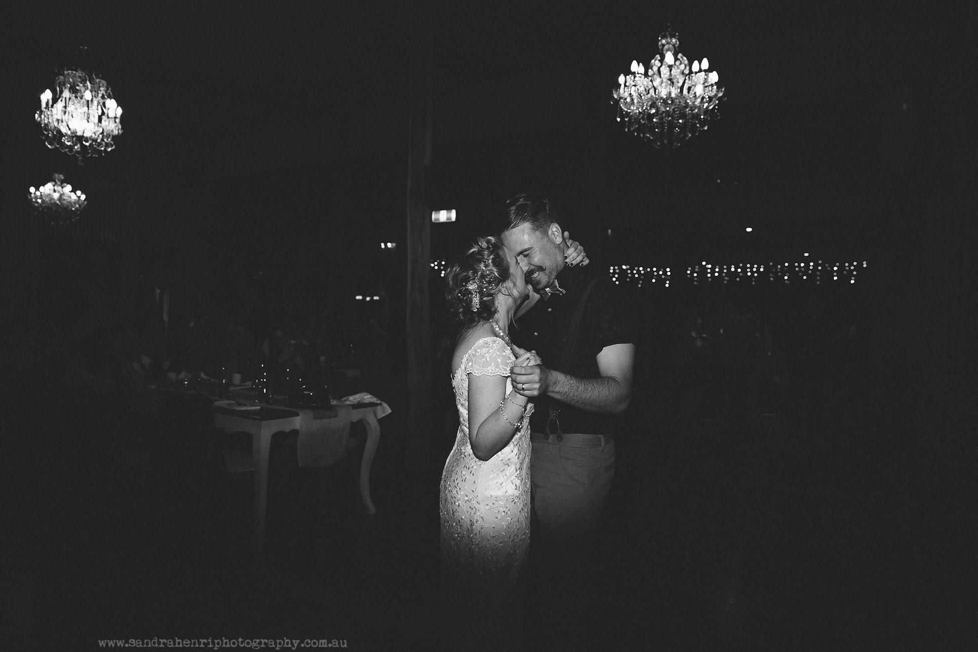 Wedding-photographer-Mali-Brae-Farm-61.jpg