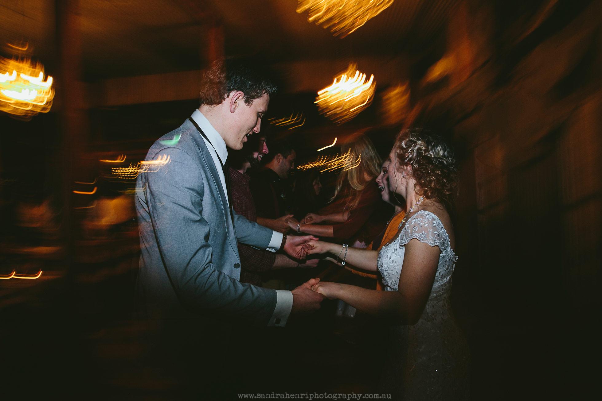 Wedding-photographer-Mali-Brae-Farm-62.jpg