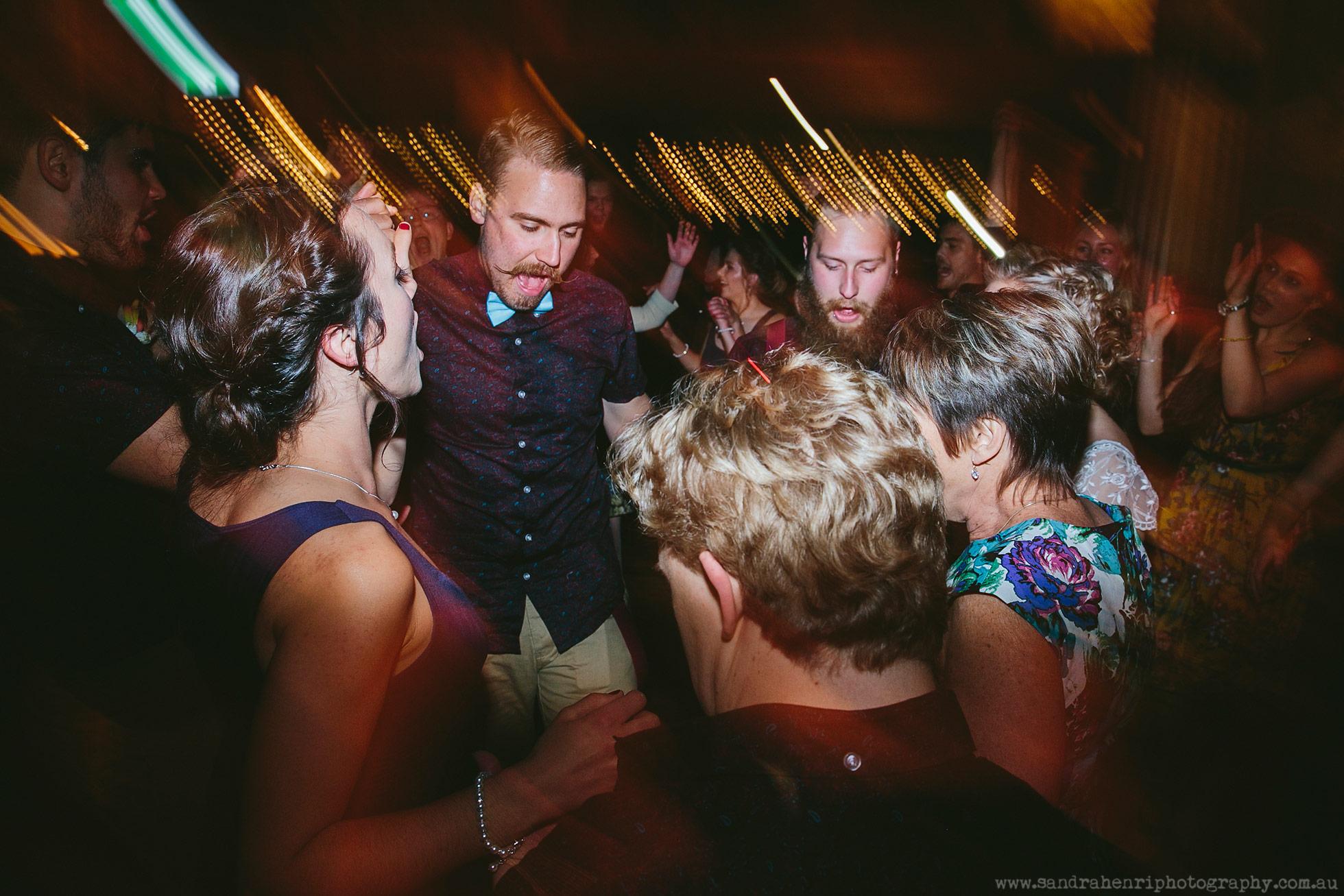 Wedding-photographer-Mali-Brae-Farm-64.jpg