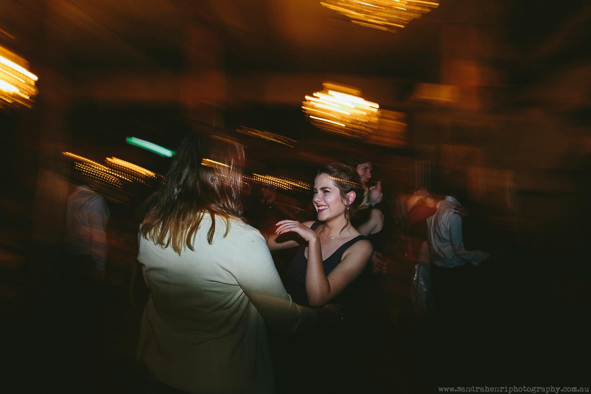 Wedding-photographer-Mali-Brae-Farm-66.jpg