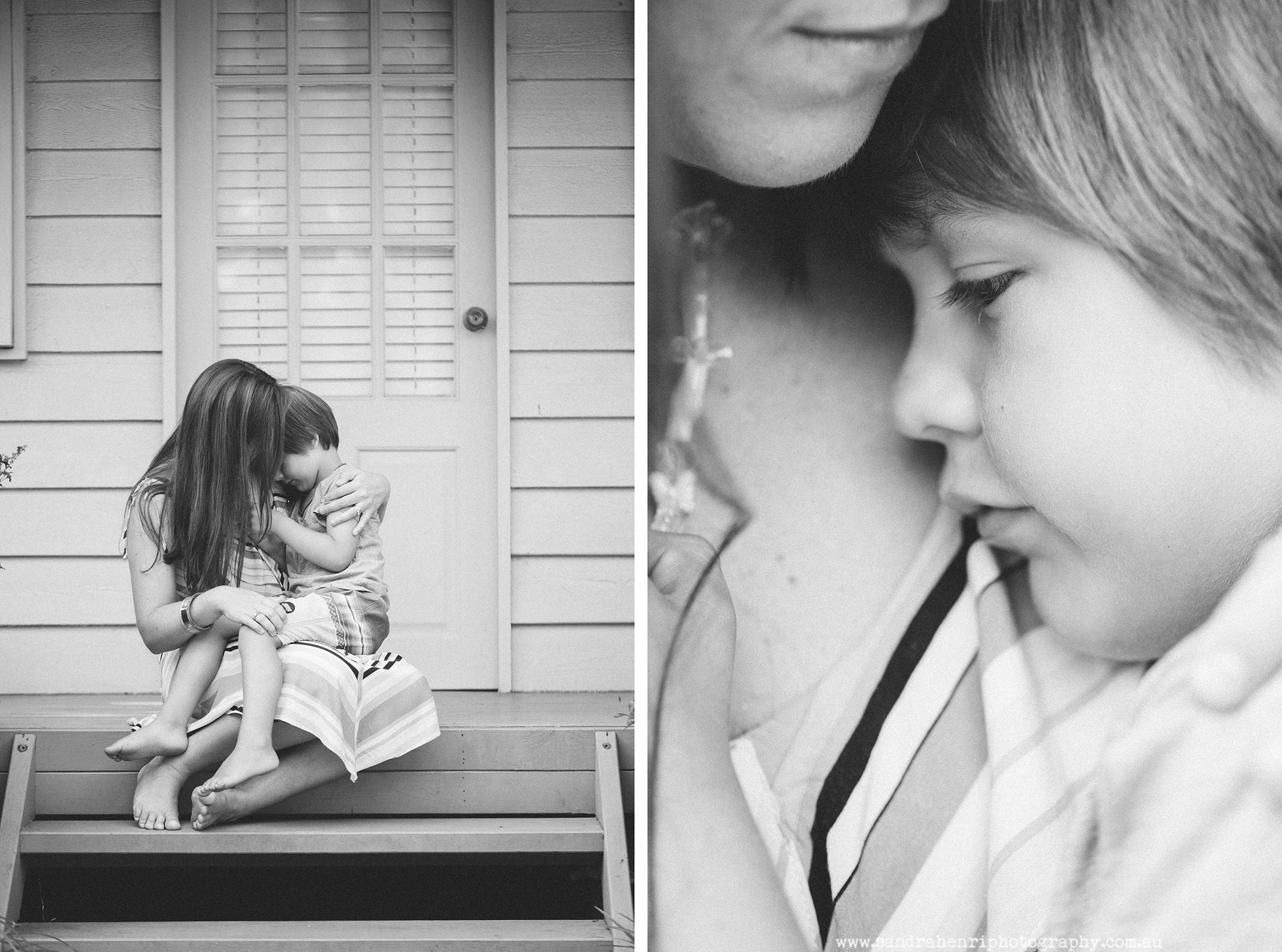 Family-portraits-Central-Coast-4.jpg