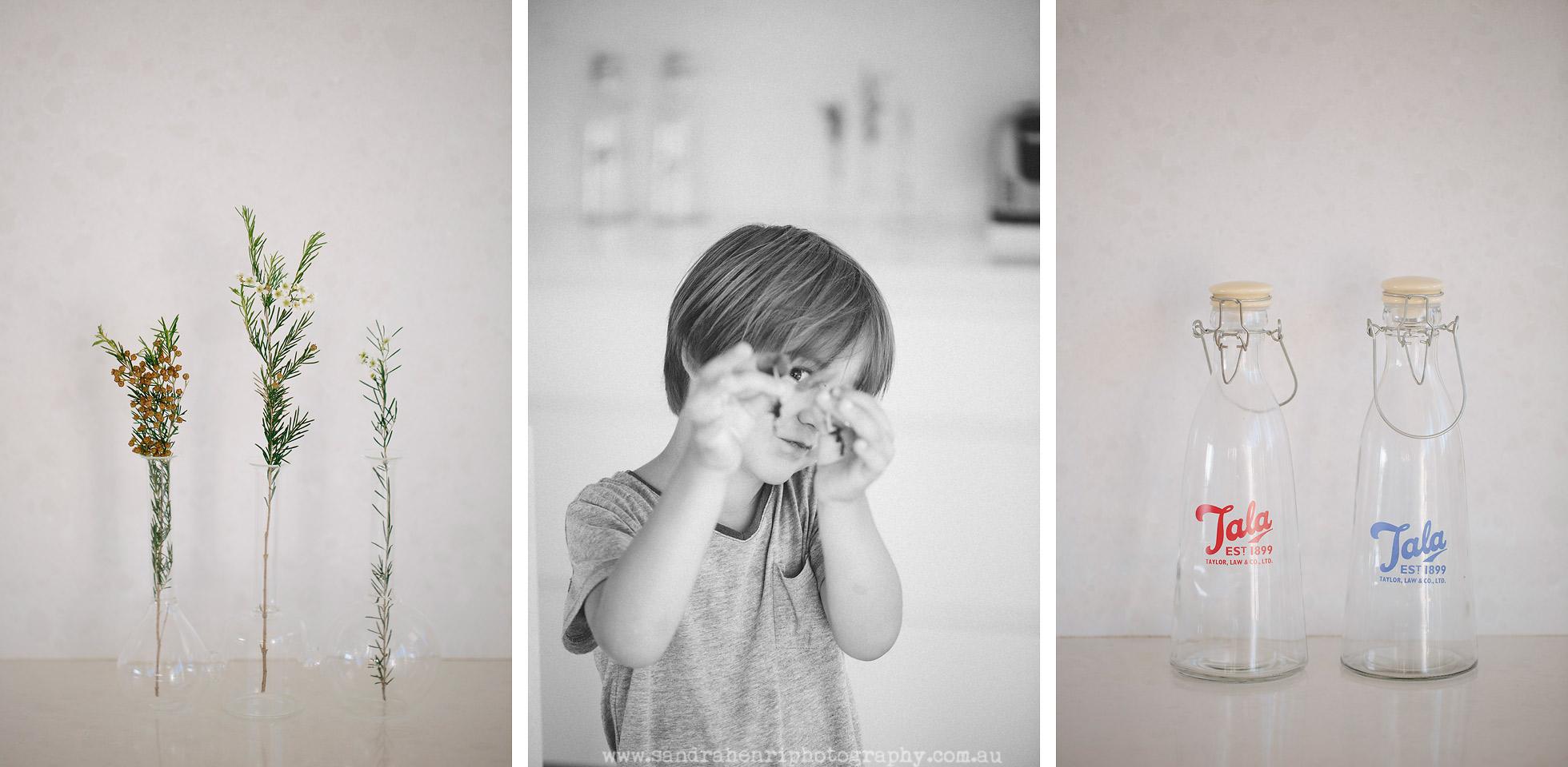 Family-portraits-Central-Coast-10.jpg