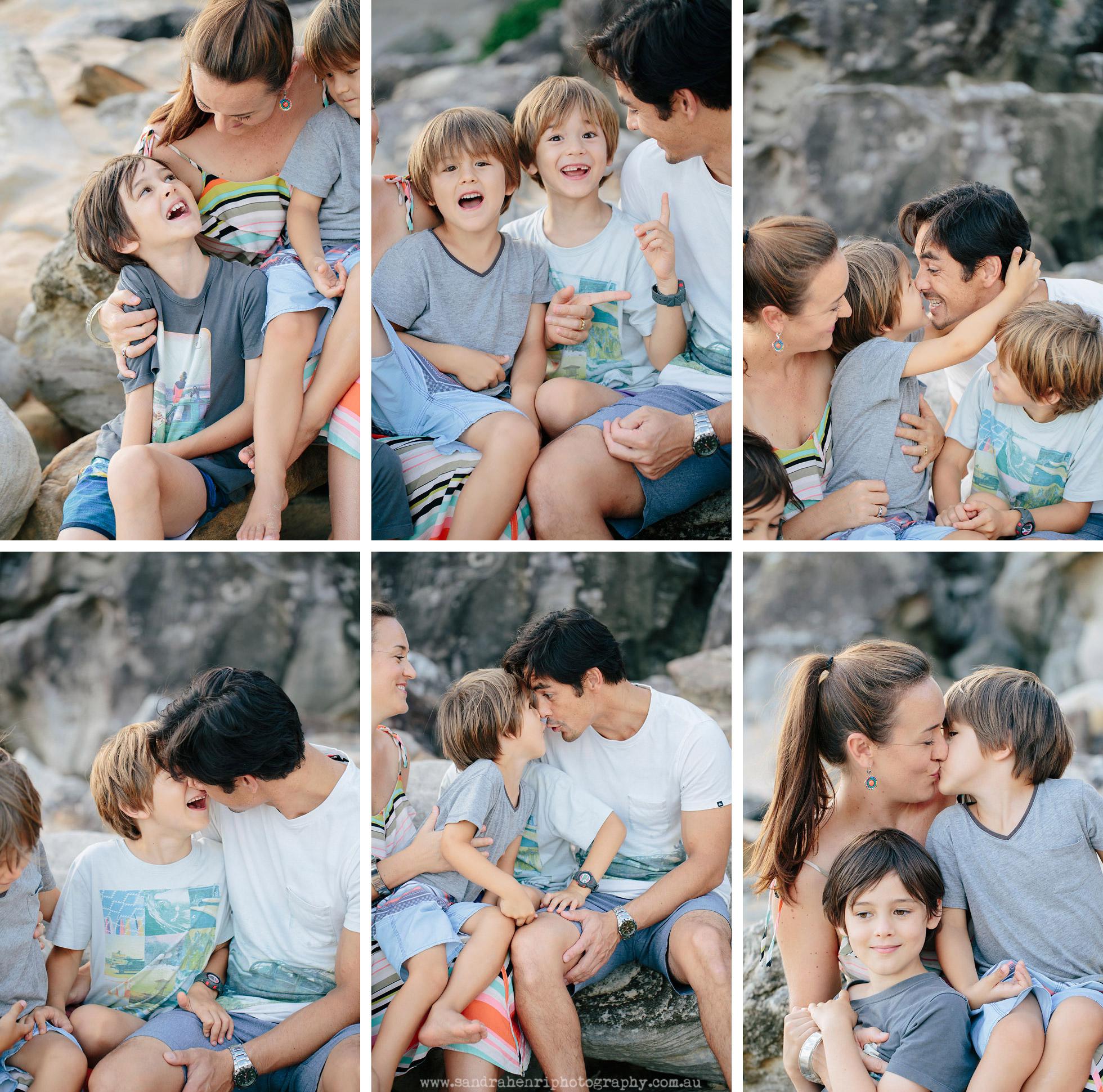 Family-portraits-Central-Coast-35.jpg