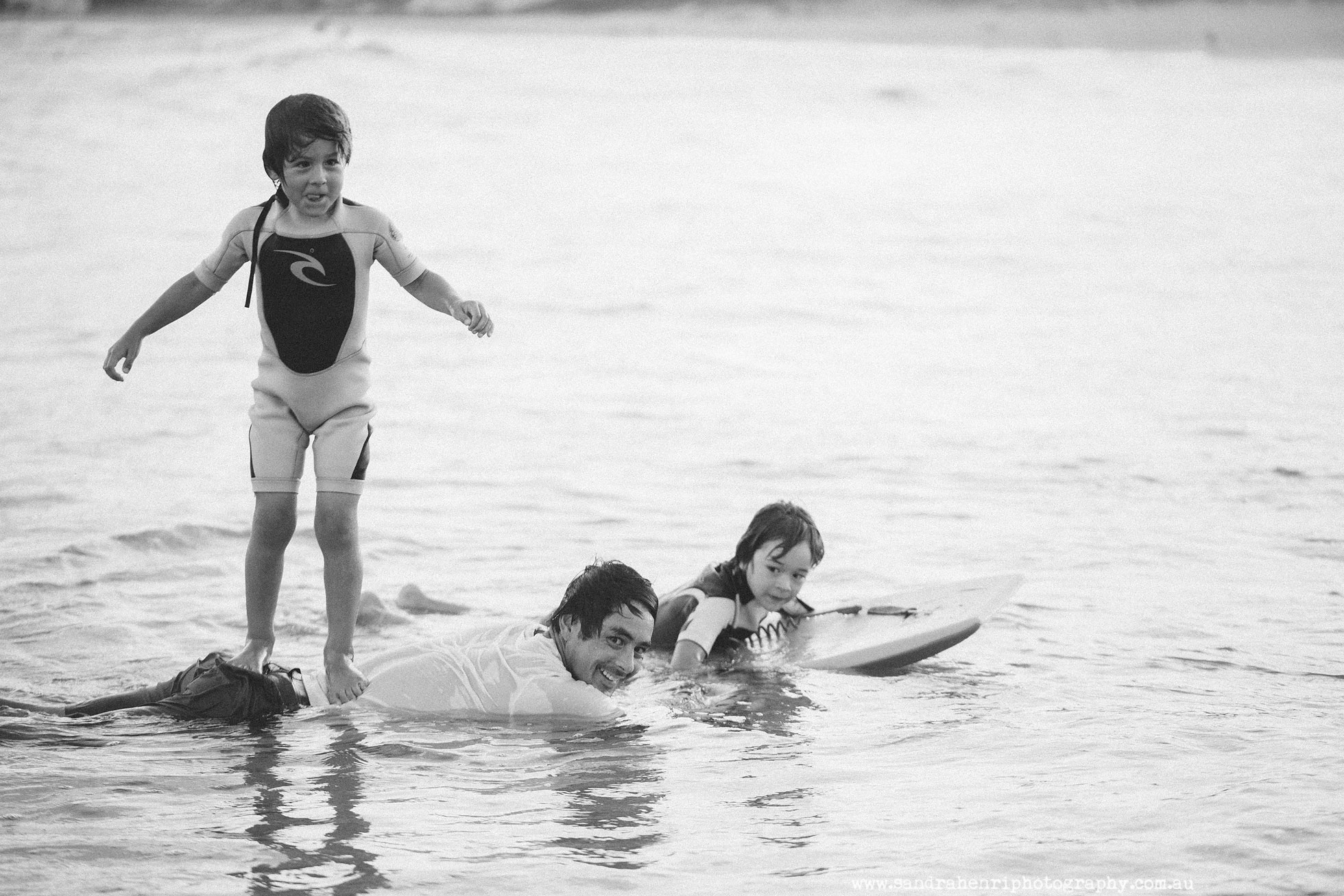 Family-portraits-Central-Coast-46.jpg