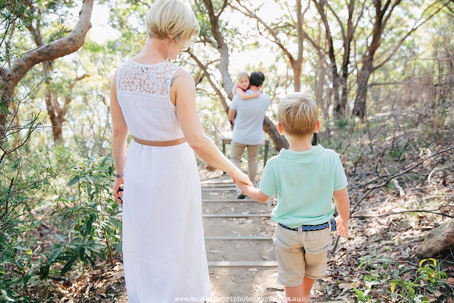 Family-photos-on-beach-Central-Coast-1.jpg