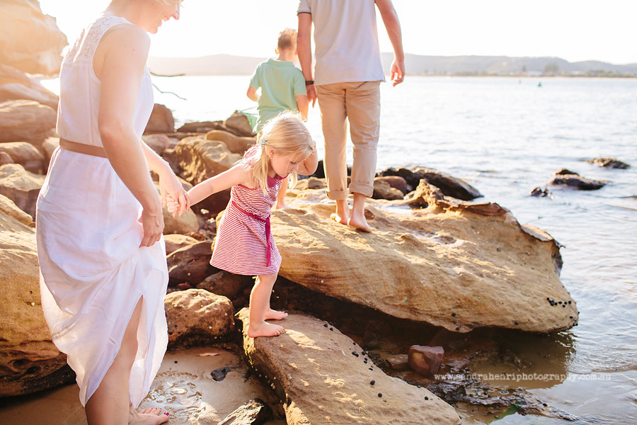 Family-photos-on-beach-Central-Coast-7.jpg
