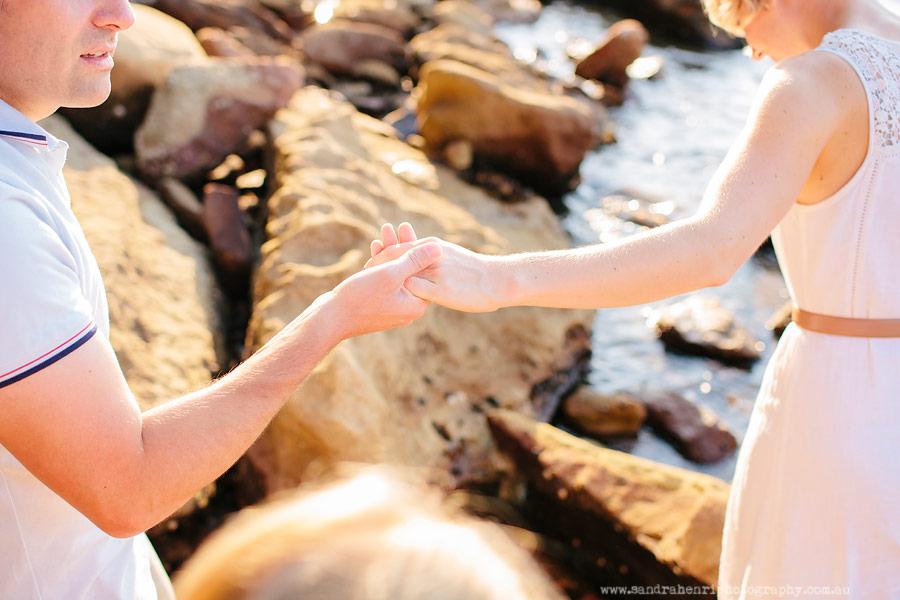 Family-photos-on-beach-Central-Coast-10.jpg