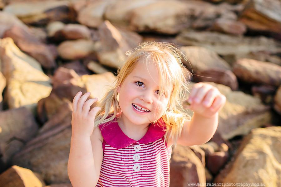 Family-photos-on-beach-Central-Coast-9.jpg