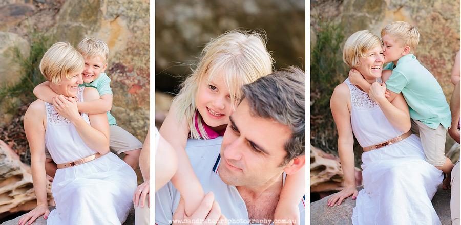 Family-photos-on-beach-Central-Coast-14.jpg