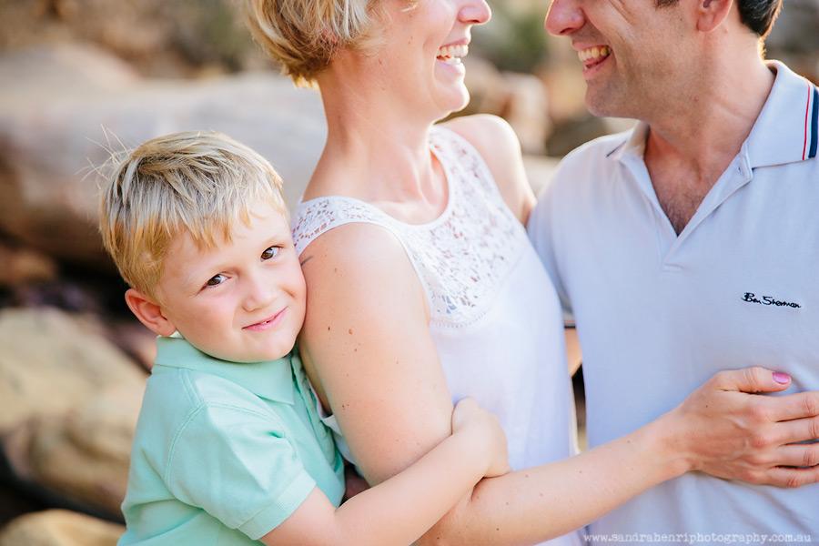 Family-photos-on-beach-Central-Coast-16.jpg