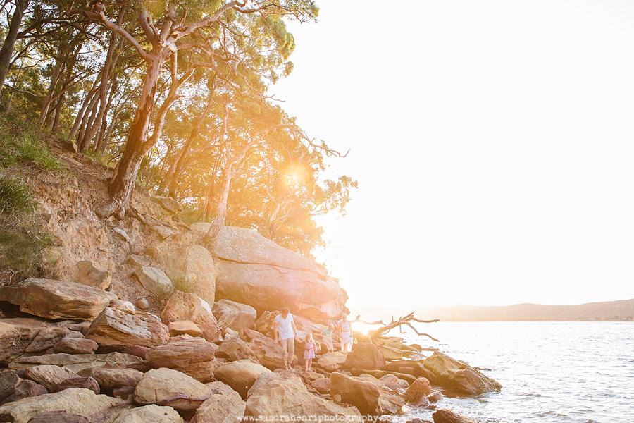 Family-photos-on-beach-Central-Coast-18.jpg