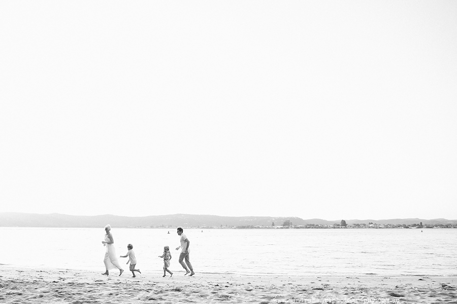 Family-photos-on-beach-Central-Coast-20.jpg