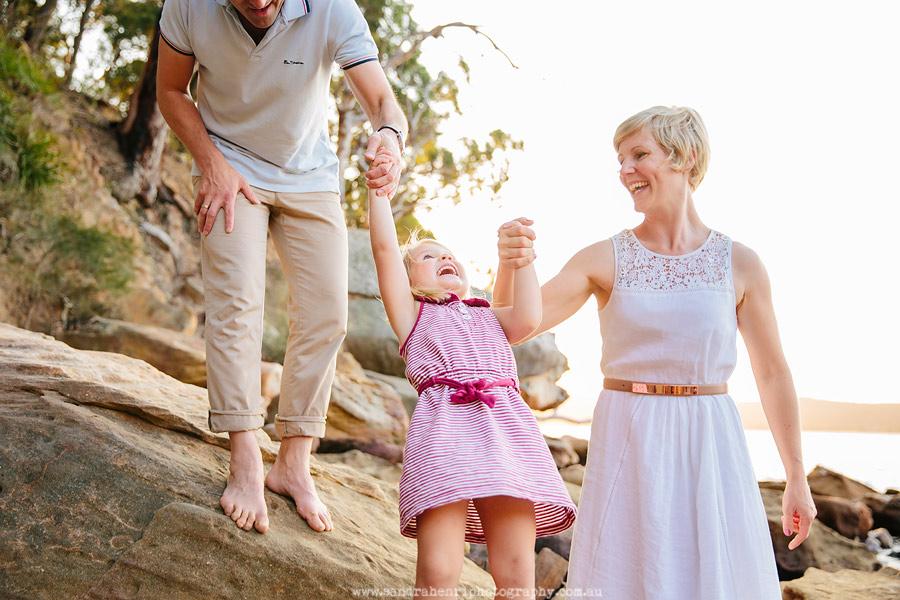 Family-photos-on-beach-Central-Coast-19.jpg