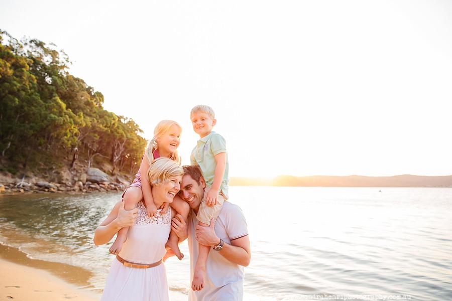Family-photos-on-beach-Central-Coast-22.jpg