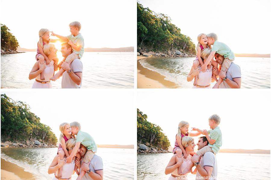 Family-photos-on-beach-Central-Coast-21.jpg