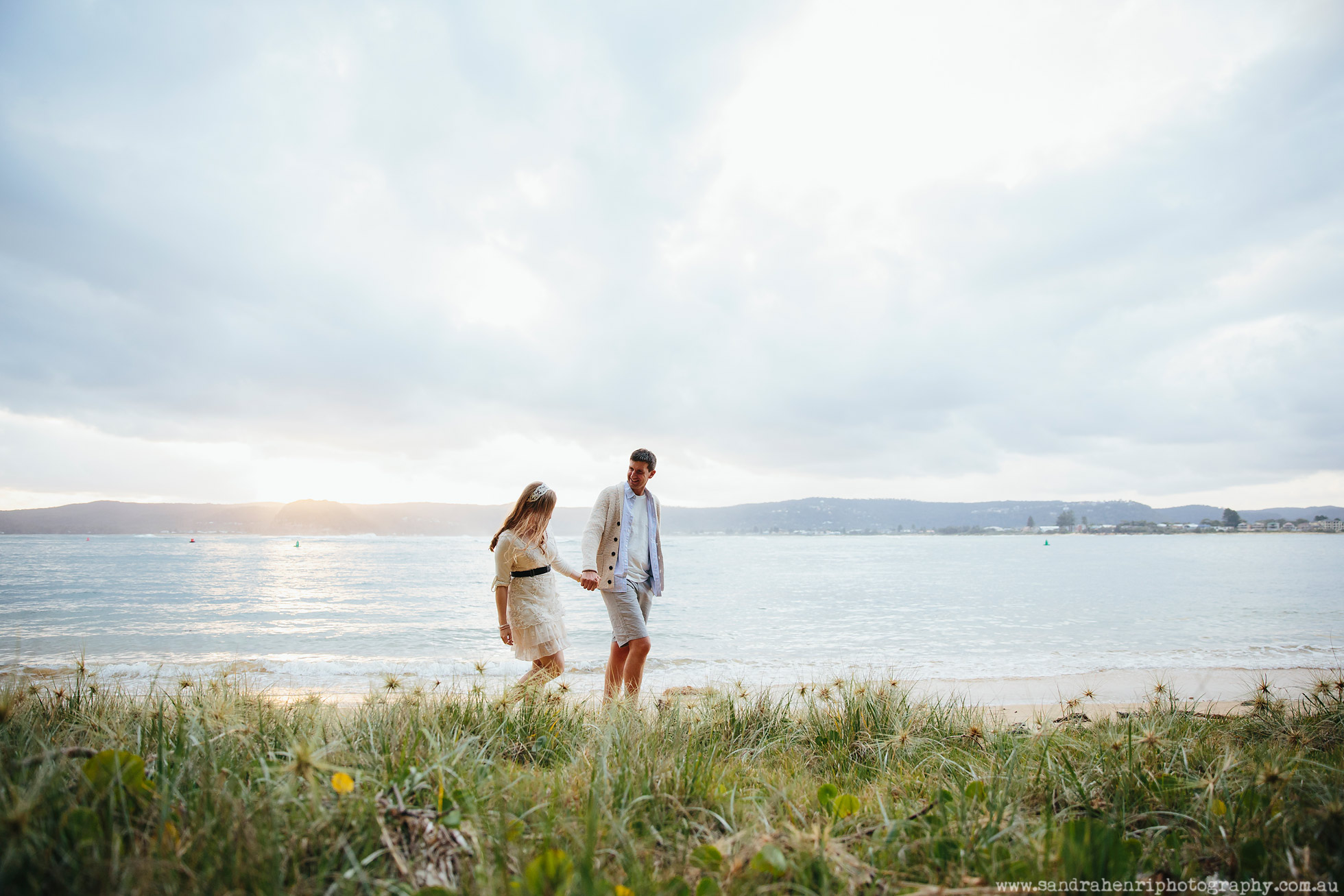 Candid-Beloved-Couples-photographer-Central-Coast-13.jpg