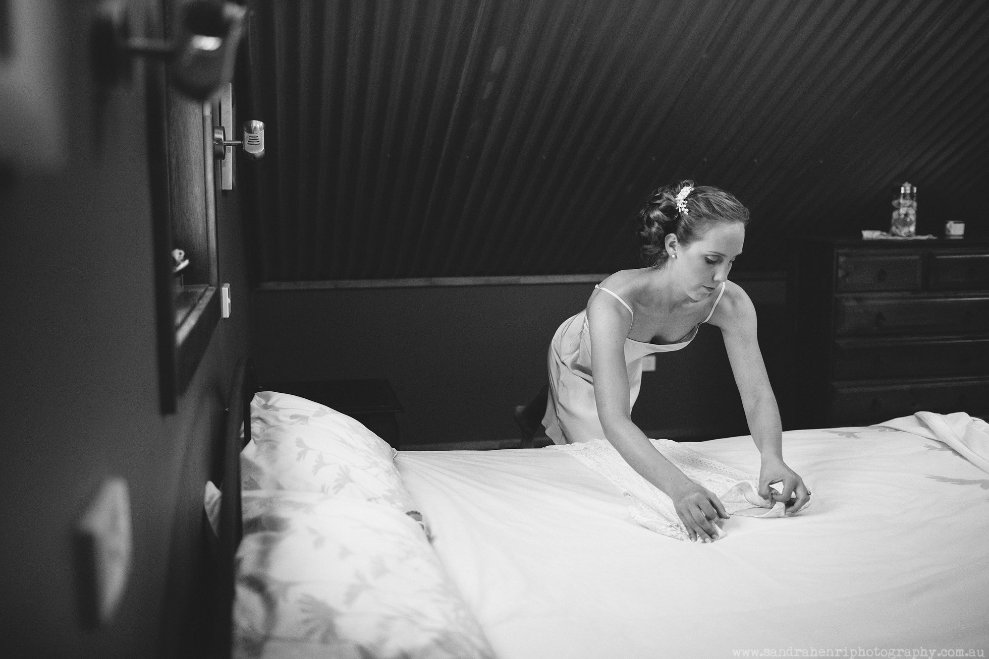 Port-Stephens-Wedding-Photographer-Central-Coast-7.jpg