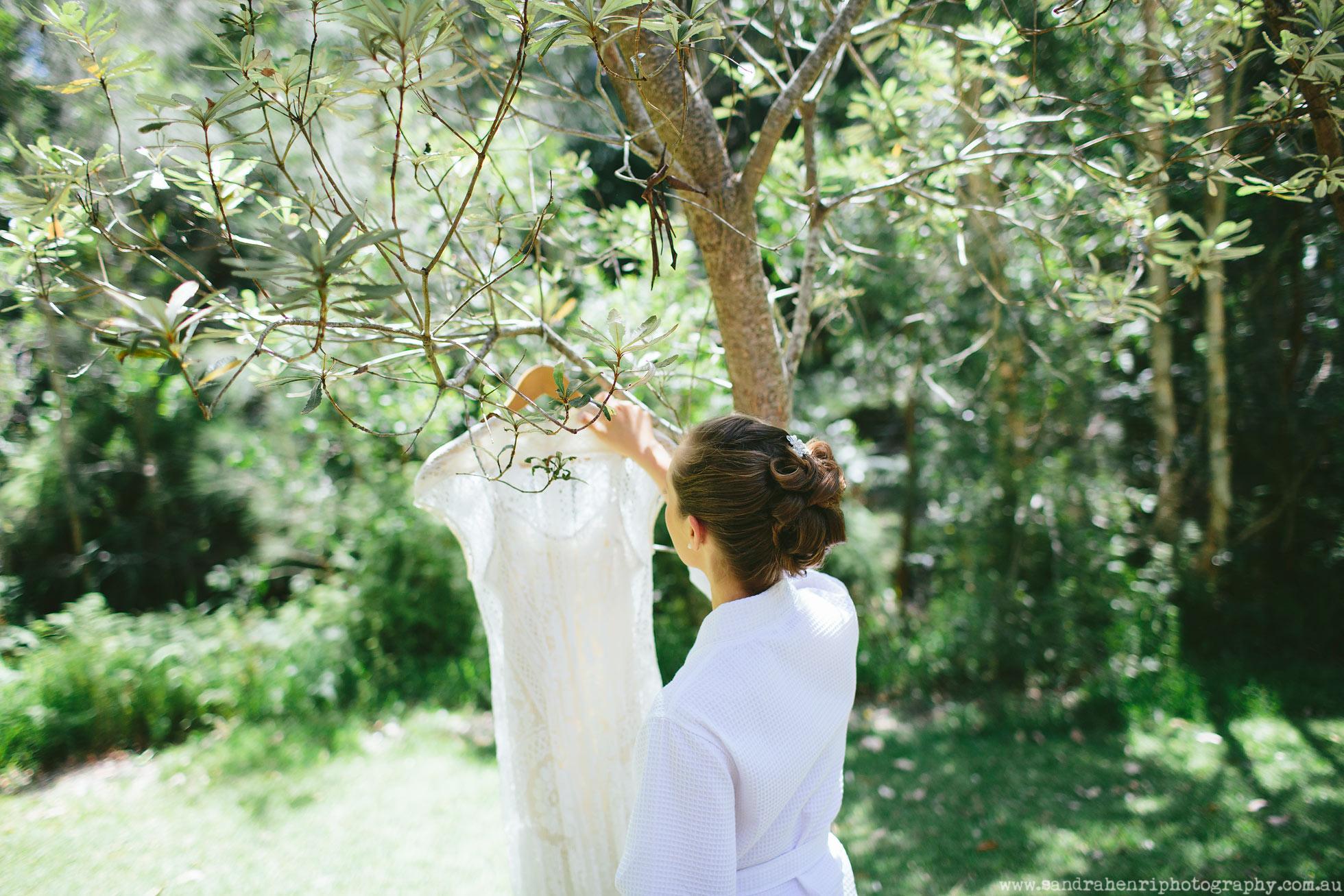Port-Stephens-Wedding-Photographer-Central-Coast-5.jpg